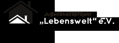 Jugendhausprojekt Lebenswelt e.V.